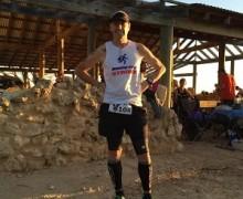 Bill Deering, Running From Stroke, Donna Campisi, Run Donna Run, Stroke Survivor